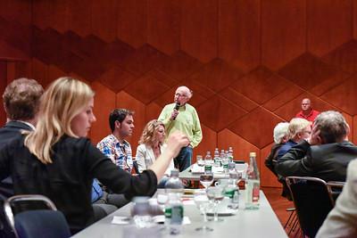 Heimatsymposium(c)TomGarrecht_27_1FO2030
