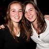 Huwelijk Linda & Wout 20-11-2009