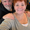 Tom and Kathleen Griffin of Methuen
