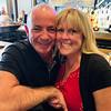 Dan DiPalma and Tricia Mahoney of Billerica