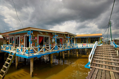 Brunei 2014