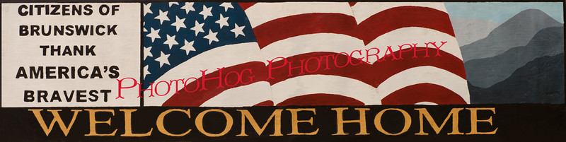 This Item requires special order.  Please Contact Terri@photohog.com for assistance.