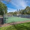 DSC_3861_tennis