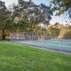 DSC_0387_tennis