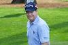 Tom Watson - Golfer