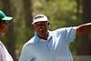 Vijay Singh - Golfer