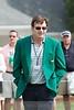 Nick Faldo - Golfer