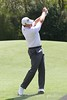 Steve Stricker - Golfer