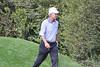 Ben Crenshaw - Golfer