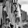 Brussels street life
