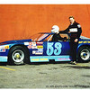 Bryan Gossel BGR 20 years old we bought the Pavement LM and they Out lawed it ! 1996