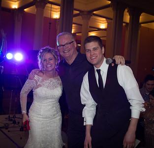 Wedding 1-9-16