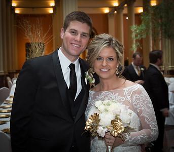 Bryan & Katie