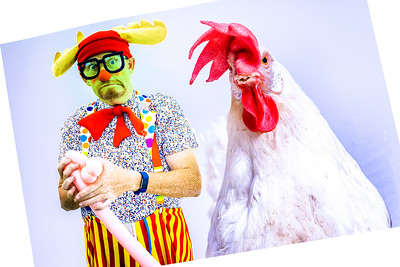Giant Chicken and Bryan-2-Edit-Edit