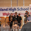20191026_19007_Richland HS Reunion_4305