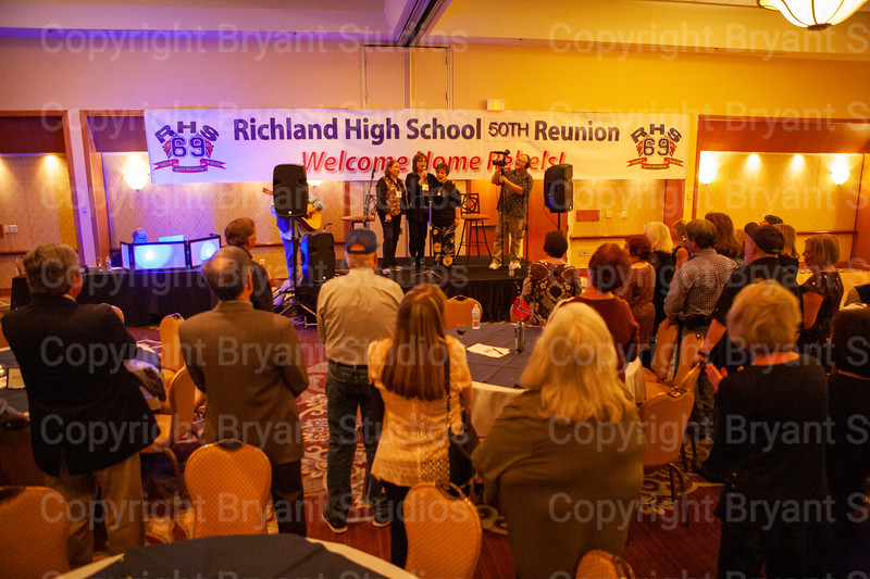 20191026_19007_Richland HS Reunion_4308