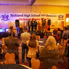 20191026_19007_Richland HS Reunion_4308