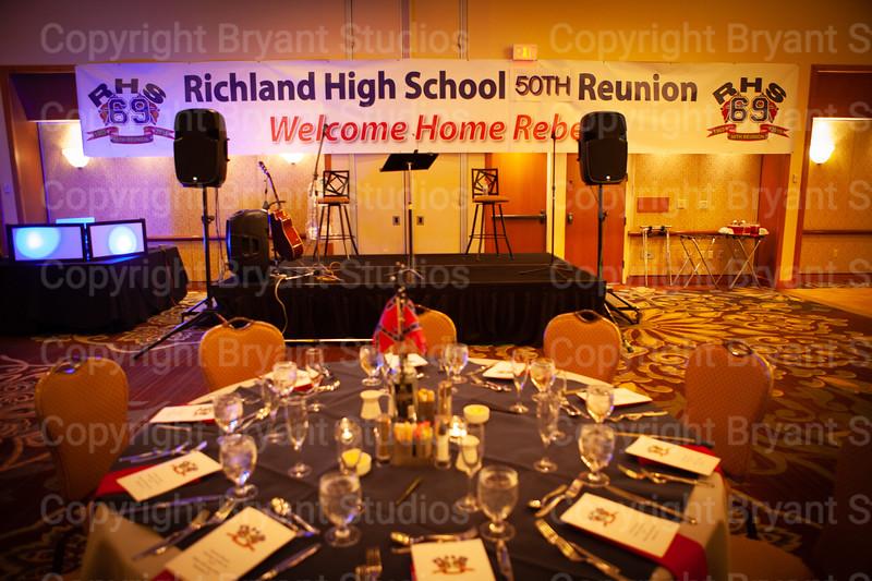 20191026_19007_Richland HS Reunion_4064