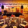 20191026_19007_Richland HS Reunion_4064