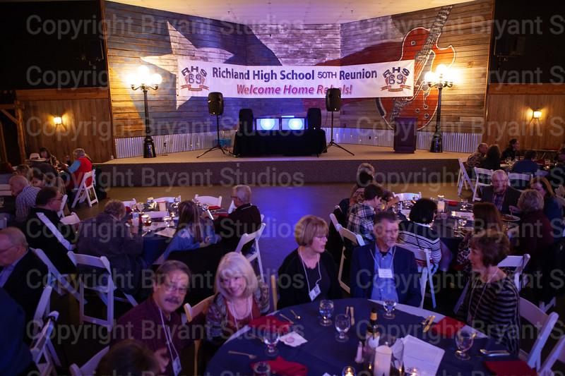 20191025_19007_Richland HS Reunion_3922