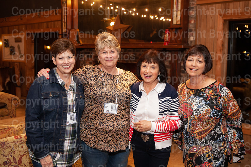 20191025_19007_Richland HS Reunion_3978