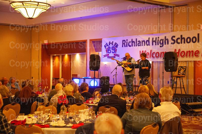 20191026_19007_Richland HS Reunion_4157