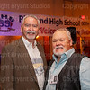 20191026_19007_Richland HS Reunion_4070