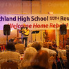 20191026_19007_Richland HS Reunion_4171