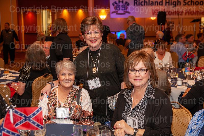 20191026_19007_Richland HS Reunion_4124
