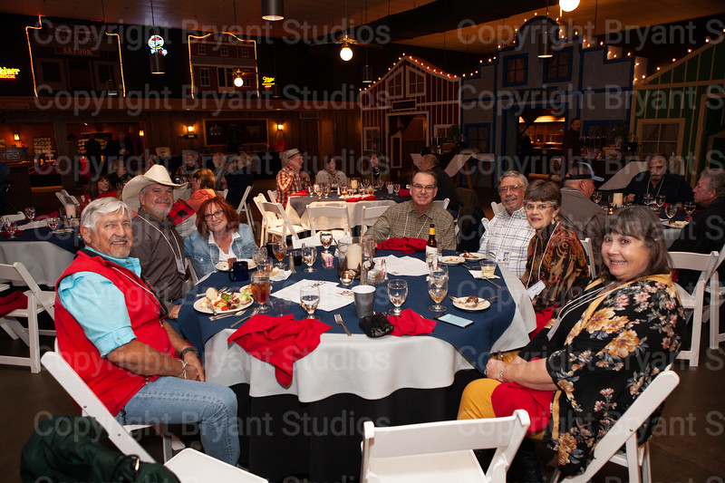 20191025_19007_Richland HS Reunion_3948