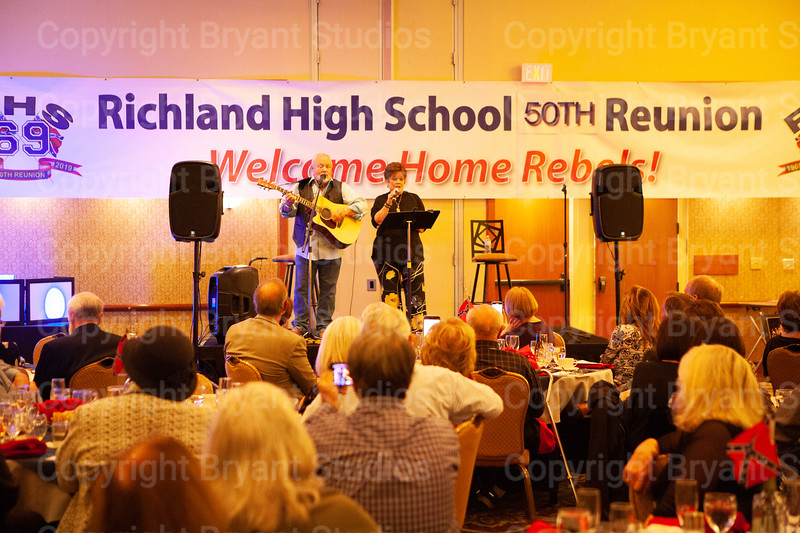 20191026_19007_Richland HS Reunion_4161