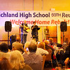 20191026_19007_Richland HS Reunion_4161