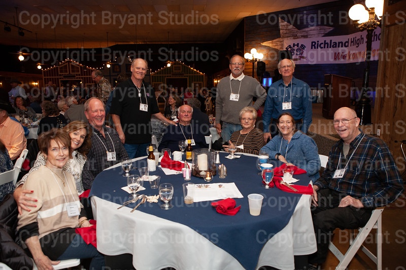 20191025_19007_Richland HS Reunion_3943