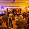 20191026_19007_Richland HS Reunion_4309