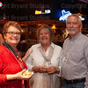 20191025_19007_Richland HS Reunion_3905
