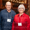 20191025_19007_Richland HS Reunion_3735
