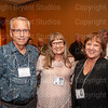 20191026_19007_Richland HS Reunion_4219
