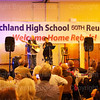 20191026_19007_Richland HS Reunion_4162