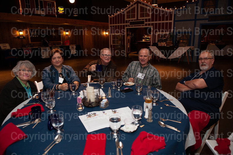 20191025_19007_Richland HS Reunion_3933