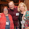 20191025_19007_Richland HS Reunion_3775