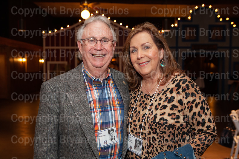 20191025_19007_Richland HS Reunion_4003