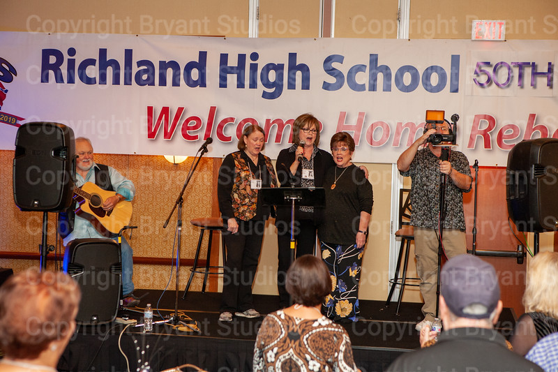 20191026_19007_Richland HS Reunion_4307