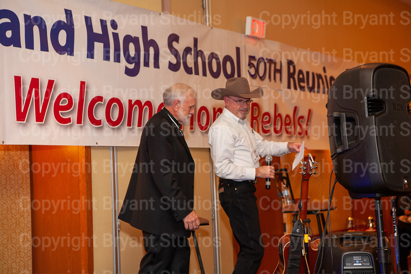 20191026_19007_Richland HS Reunion_4130