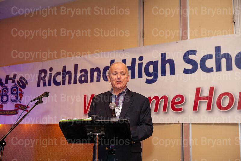 20191026_19007_Richland HS Reunion_4127