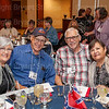 20191026_19007_Richland HS Reunion_4079