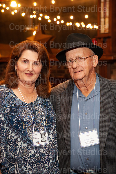 20191025_19007_Richland HS Reunion_3757