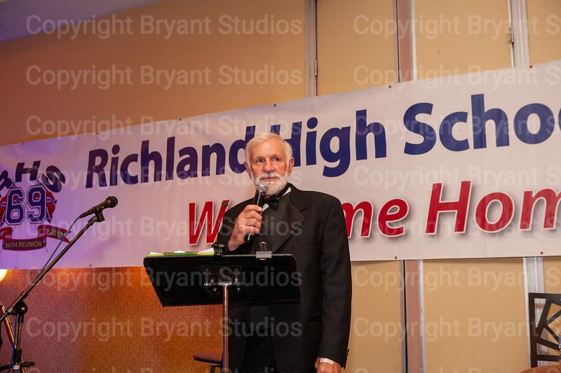 20191026_19007_Richland HS Reunion_4126