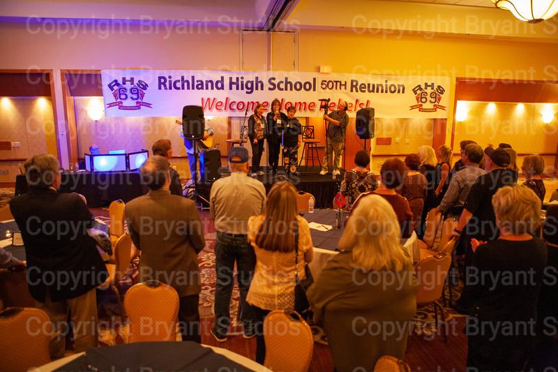 20191026_19007_Richland HS Reunion_4310