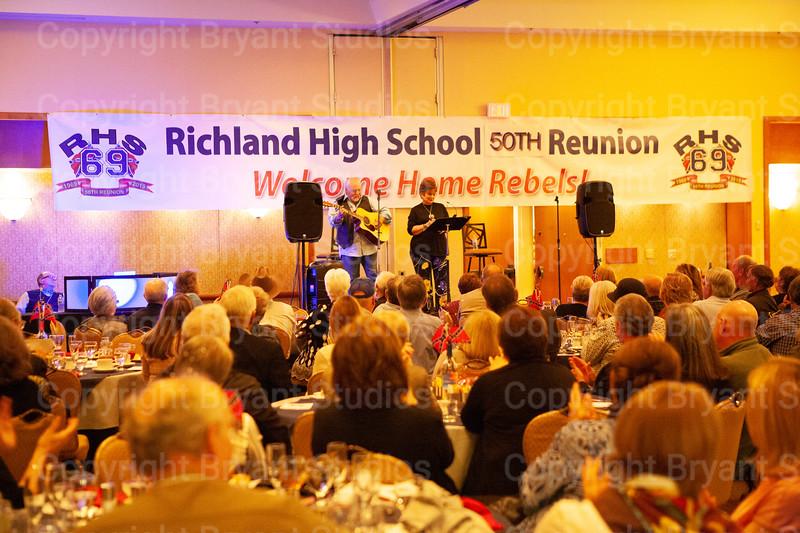 20191026_19007_Richland HS Reunion_4167