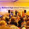 20191026_19007_Richland HS Reunion_4167
